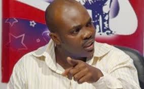 Ghana: Sports Minister Hot!!