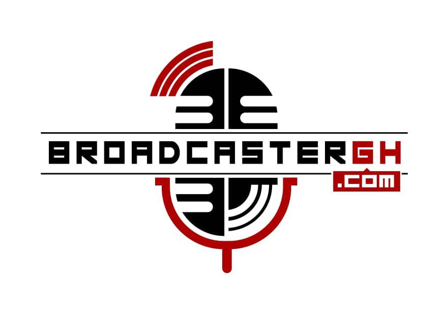 Broadcastergh.com