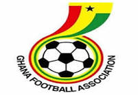 Osei Kwaku Palmer to face GFA ethics committee