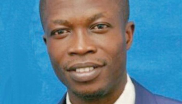 Mr-Agyekum-Kumawu-DCE