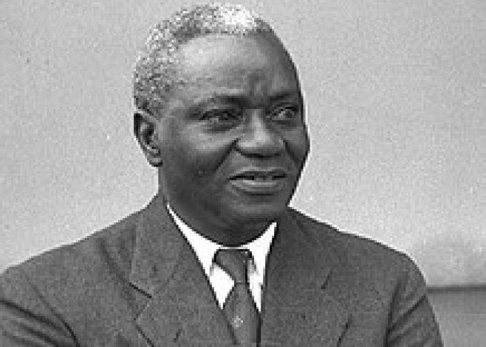 220px-J._B._Danquah,_Ghanaian_politician