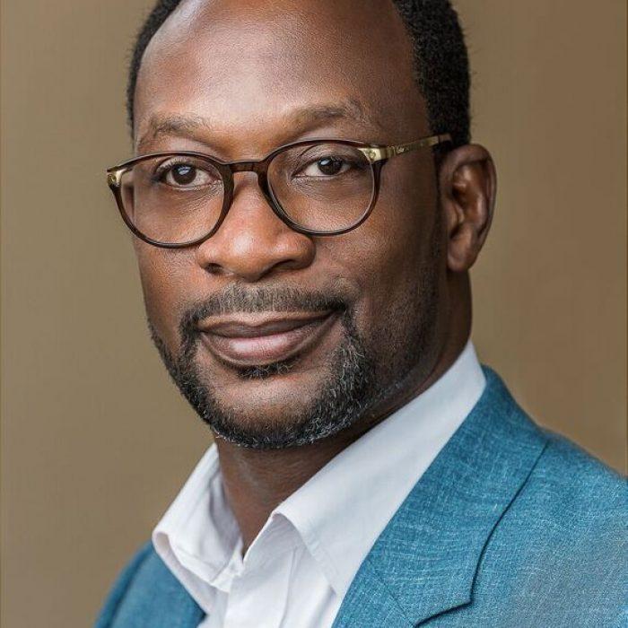 1619624528849_SELORM ADADEVOH - CEO OF MTN GHANA++